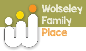 The Wolseley Family Place